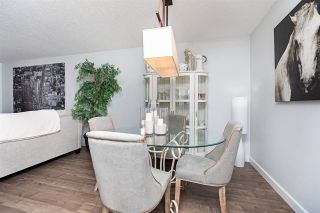 Photo 26: 214 17109 67 Avenue in Edmonton: Zone 20 Condo for sale : MLS®# E4243417