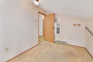 Photo 9: B 3054 Washington Ave in : Vi Burnside Row/Townhouse for sale (Victoria)  : MLS®# 884011