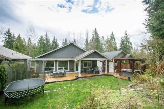 """Photo 20: 20 13210 SHOESMITH Crescent in Maple Ridge: Silver Valley House for sale in """"ROCK POINT"""" : MLS®# R2157154"""