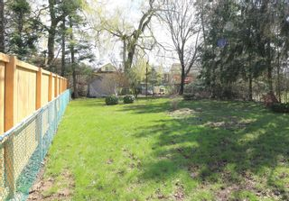 Photo 16: 157 Spencer Street East in Cobourg: House for sale : MLS®# 194191