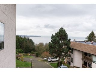 "Photo 16: 619 1350 VIDAL Street: White Rock Condo for sale in ""SEA PARK"" (South Surrey White Rock)  : MLS®# R2125420"