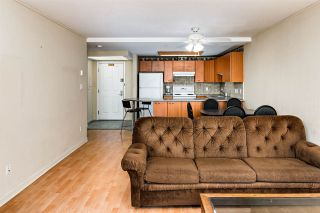 """Photo 4: A315 2099 LOUGHEED Highway in Port Coquitlam: Glenwood PQ Condo for sale in """"Shaughnessy Square"""" : MLS®# R2110782"""