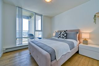 """Photo 18: 705 1383 MARINASIDE Crescent in Vancouver: Yaletown Condo for sale in """"COLUMBUS"""" (Vancouver West)  : MLS®# R2594508"""