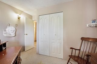 """Photo 15: 203 5224 204 Street in Langley: Langley City Condo for sale in """"SOUTH WYNDE COURT"""" : MLS®# R2600463"""