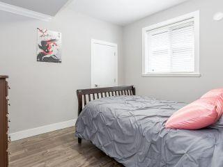 "Photo 36: 27247 33B Avenue in Langley: Aldergrove Langley House for sale in ""STONEBRIDGE ESTATES"" : MLS®# R2545719"