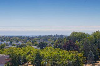 Photo 4: 1208 835 View St in : Vi Downtown Condo for sale (Victoria)  : MLS®# 881809