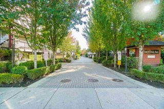 Photo 20: 11 16772 61 Avenue in Surrey: Cloverdale BC Townhouse for sale (Cloverdale)  : MLS®# R2427657
