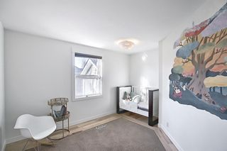 Photo 14: 931 4A Street NW in Calgary: Sunnyside Detached for sale : MLS®# A1120512