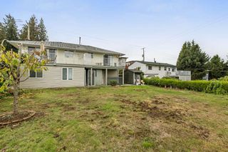 Photo 19: 10440 154 Street in Surrey: Guildford House for sale (North Surrey)  : MLS®# R2213539