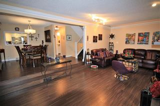 Photo 12: 14 448 Strathcona Drive SW in Calgary: Strathcona Park Row/Townhouse for sale : MLS®# A1062533