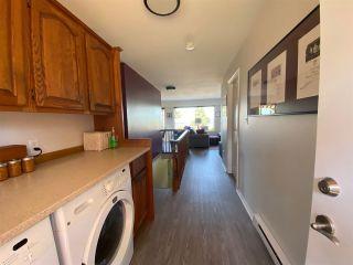 "Photo 18: 4750 WHITAKER Road in Sechelt: Sechelt District House for sale in ""DAVIS BAY"" (Sunshine Coast)  : MLS®# R2476766"