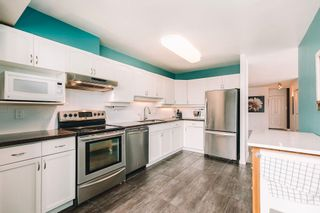 """Photo 10: 1206 1250 QUAYSIDE Drive in New Westminster: Quay Condo for sale in """"Promenade"""" : MLS®# R2614356"""