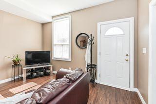 Photo 5: 45 Oak Avenue in Hamilton: House for sale : MLS®# H4051333