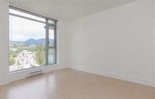"Photo 6: 1605 1188 PINETREE Way in Coquitlam: North Coquitlam Condo for sale in ""M3"" : MLS®# R2074892"