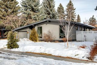 Photo 27: 7248 Kananaskis Drive SW in Calgary: Kelvin Grove Detached for sale : MLS®# A1074112