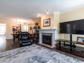 """Photo 5: 3394 198A Street in Langley: Brookswood Langley House for sale in """"Meadowbrook"""" : MLS®# R2586266"""