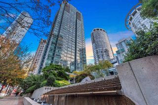 """Photo 36: 2101 1200 W GEORGIA Street in Vancouver: West End VW Condo for sale in """"Residences on Georgia"""" (Vancouver West)  : MLS®# R2624990"""