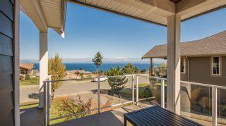 Photo 40: 5361 Laguna Way in : Na North Nanaimo House for sale (Nanaimo)  : MLS®# 863016