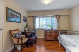 """Photo 15: 103 1595 W 14TH Avenue in Vancouver: Fairview VW Condo for sale in """"Windsor Apartments"""" (Vancouver West)  : MLS®# R2561209"""
