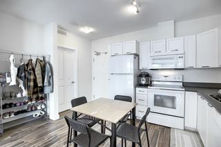 Photo 5: 708 3820 BRENTWOOD Road NW in Calgary: Brentwood Apartment for sale : MLS®# A1021792