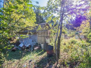 Photo 16: LOT 3 Extension Rd in NANAIMO: Na Extension Land for sale (Nanaimo)  : MLS®# 830669