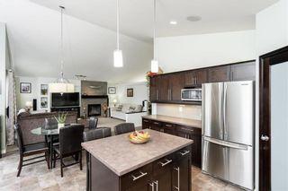 Photo 13: 214 Tychonick Bay in Winnipeg: Kildonan Green Residential for sale (3K)  : MLS®# 202112940