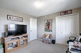 Photo 29: 344 428 Chaparral Ravine View SE in Calgary: Chaparral Apartment for sale : MLS®# A1152351