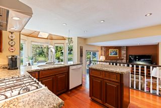"""Photo 17: 7583 150A Street in Surrey: East Newton House for sale in """"CHIMNEY HILLS"""" : MLS®# R2607015"""