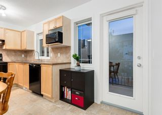 Photo 21: 218 950 ARBOUR LAKE Road NW in Calgary: Arbour Lake Row/Townhouse for sale : MLS®# A1136377