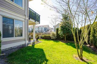 """Photo 31: 76 19525 73 Avenue in Surrey: Clayton Townhouse for sale in """"UPTOWN - PHASE 3"""" (Cloverdale)  : MLS®# R2567961"""