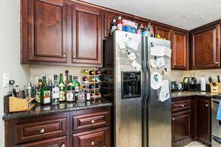 Photo 8: LA JOLLA Condo for sale : 1 bedrooms : 3935 Nobel Dr ##113 in San Diego