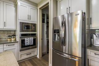 Photo 8: 136 Riviera Way: Cochrane Detached for sale : MLS®# A1132408