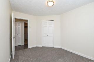 Photo 12: 102 4699 Alderwood Pl in : CV Courtenay East Condo for sale (Comox Valley)  : MLS®# 880134