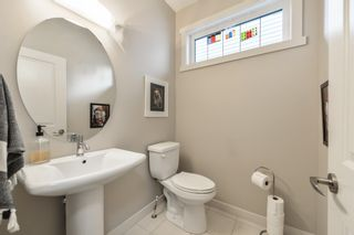 Photo 22: 7719 GETTY Wynd in Edmonton: Zone 58 House for sale : MLS®# E4248773