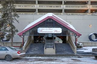 Photo 5: 909 9918 101 Street in Edmonton: Zone 12 Condo for sale : MLS®# E4228245