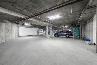 Photo 32: 304 5212 25 Avenue in Edmonton: Zone 29 Condo for sale : MLS®# E4219457