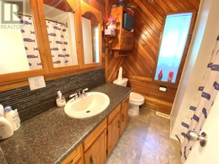Photo 28: 3302 RED BLUFF ROAD in Quesnel: House for sale : MLS®# R2595855