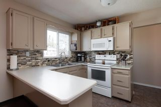 Photo 6: 44 Alberta Drive: Fort McMurray Detached for sale : MLS®# A1094514