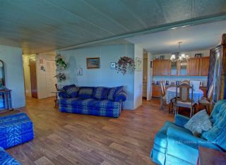 Photo 11: 573018 RR195: Rural Lamont County House for sale : MLS®# E4192319