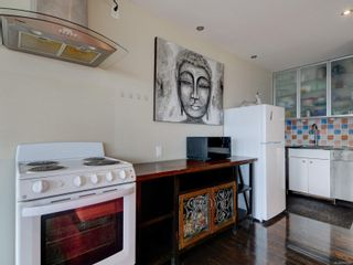 Photo 33: 5063 Catalina Terr in : SE Cordova Bay House for sale (Saanich East)  : MLS®# 859966