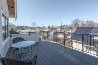 Photo 27: 4083 W 18TH Avenue in Vancouver: Dunbar House for sale (Vancouver West)  : MLS®# R2544831