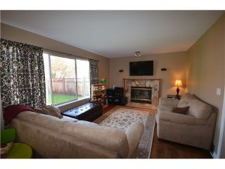 "Photo 8: 1875 YUKON Avenue in Port Coquitlam: Citadel PQ House for sale in ""CITADEL"" : MLS®# V997717"