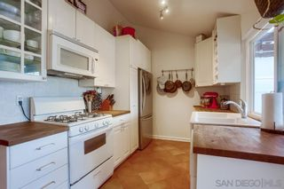 Photo 23: SAN CARLOS House for sale : 3 bedrooms : 7021 Barker Way in San Diego