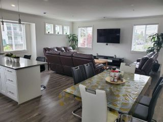 Photo 17: 1 46387 MARGARET Avenue in Chilliwack: Chilliwack E Young-Yale Townhouse for sale : MLS®# R2589281