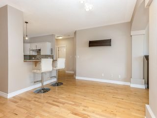 Photo 10: 407 2422 Erlton Street SW in Calgary: Erlton Apartment for sale : MLS®# A1092485