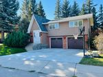Main Photo: 52 Baycrest Place SW in Calgary: Bayview Detached for sale : MLS®# A1135755