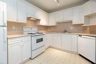 "Photo 11: 405 20200 54A Avenue in Langley: Langley City Condo for sale in ""Monterey Grande"" : MLS®# R2583766"