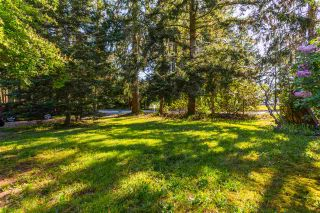 """Photo 17: 3769 208 Street in Langley: Brookswood Langley House for sale in """"Brookswood"""" : MLS®# R2368423"""