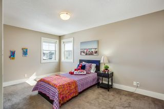 Photo 18: 917 Channelside Road SW: Airdrie Detached for sale : MLS®# A1086186
