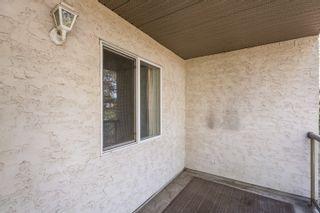 Photo 17: 304 10719 80 Avenue in Edmonton: Zone 15 Condo for sale : MLS®# E4262377